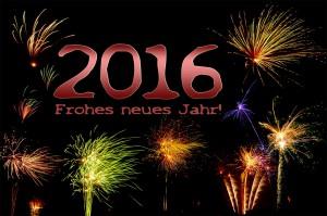 neujahr-2016-frohes-neues-jahr-rot-b